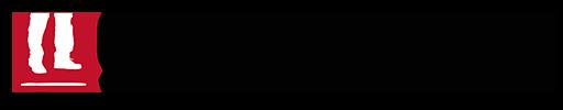 Logo Oderwany Retina